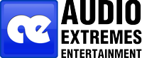 Audio Extremes Entertainent – Akron DJ  | Akron Wedding DJ | School Dance DJ Ohio